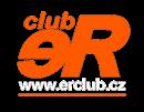 Erclub